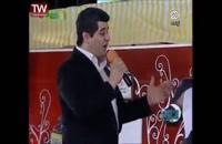 برنامه طنز و استند آپ کمدی ریوندی در تلویزیون ایران  | کلیپ طنز