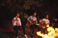 آهنگ جدید علی یاسینی