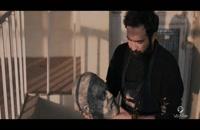 دانلود موزیک ویدیو  سرسام مهدی یراحی