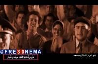 دانلود فیلم سینمایی غلامرضا تختی(رایگان)کامل