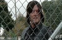 قسمت 16 فصل پنجم سریال The Walking Dead