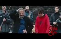 دانلود رایگان فیلم قانون مورفی| فیلم سینمایی قانون مورفی با لینک مستقیم -HD-
