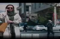 قسمت 10 سریال مانکن(ONLINE)| سریال مانکن قسمت دهم کامل و قانونی