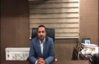 مشخصات فنی ظرفیت سرمایشی فروش کولرگازی اسپلیت گری سری R4MATIC در شیراز