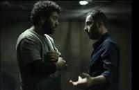 دانلود فیلم سینمایی متری شیش و نیم (کامل) (رایگان)