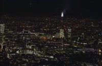 برج شارد لندن، بلندترین آسمان خراش اروپا - بوکینگ پرشیا