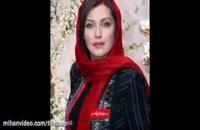 دانلود سریال رقص روی شیشه قسمت 7   نماشا