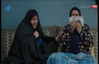 دانلود سریال بوی باران 24 تیر 98 قسمت بیست و پنجم 25