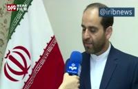 مهلت اقامت در عراق ۳۰ روز است
