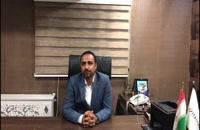 مشخصات فنی ظرفیت سرمایشی فروش کولرگازی اسپلیت الجی سری نکست پلاس در شیراز