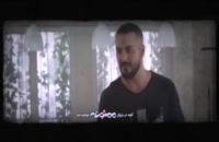 دانلود سریال ایرانی ممنوعه قسمت 8فصل دوم دانلود سریال ممنوعه قسمت21با (کامل)(قانونی)0حتما ببین)(رایگان)(بالینک مستقیم)