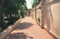 باغ ویلا لوکس 1100 متری در شهریار