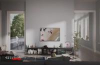 تلویزیون ال ای دی سامسونگ - انتخاب سنتر