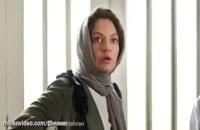دانلود فیلم لس آنجلس تهران بدون سانسور Full HD