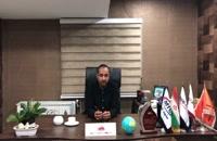 فروش کولر گازی اسپلیت جنرال در شیراز-انواع فیلترهای کولر گازی(کربن اکتیو)