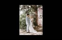 جالب ترین و جدید ترین مدل های تزئین ماشن عروس- ناخن عروس-کیف و کفش عروس-لباس ساقدوش عروس