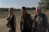 دوبله فارسی قسمت 12 فصل دوم سریال The Walking Dead