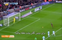 عجیب ترین پنالتی های تاریخ فوتبال ایران