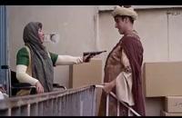 دانلود قسمت 7 سریال هشتگ خاله سوسکه(کامل)(قانونی) | قسمت هفتم سریال هشتگ خاله سوسکه,(online)
