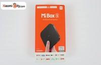 امکانات و کارایی Mi Box S شیائومی