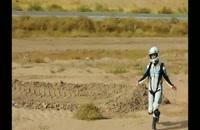 دانلود قسمت چهارم مسابقه رالی ایرانی 2