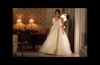 جدیدترین مدل های 2019 موی عروس-دسته گل عروس-دسته گل عروس-لباس عروس