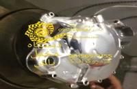 دستگاه مخمل پاش/پودر و چسب مخمل02156573155
