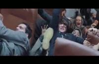 دانلود فیلم ما همه با هم هستیم (غیر قانونی