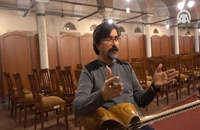 آموزش موسیقی ایرانی در شهر استانبول ترکیه