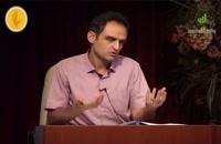 نمونه تدريس رادیولوژی توسط دکتر میثم شفیعی مطهر متخصص رادیولوژی