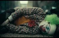 دانلود فیلم جوکر 2019 Joker با زیرنویس فارسی چسبیده