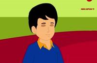 کارتون g - انیمیشن