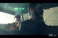 موزیک ویدیوی زیبای حمید صفت به نام بخشش  (فان)