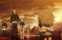 انیمه شبدر سیاه_Black Clover قسمت 10 (با زیرنویس فارسی)