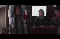 تماشای آنلاین دانلود فیلم ما همه با هم هستیم 4k