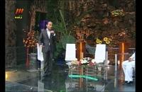 کل کل و سوتی های بیاد ماندنی و خنده دار حسن ریوندی در گلخانه  - فان