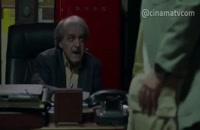 دانلود کامل فیلم کمدی آواز در خواب (سینمایی ایرانی) (1080p HD)