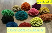*/ فروش دستگاه استیل پاش 02156571305