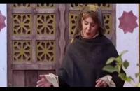 قسمت سیزدهم هشتگ خاله سوسکه (سریال)(کامل) | دانلود رایگان سریال هشتگ خاله سوسکه قسمت سیزدهم 13 - HD