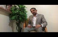 مدرس بازاریابی بهزاد حسین عباسی