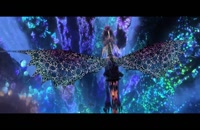 انیمیشن how to train your dragon the hidden world (انیمیشن)