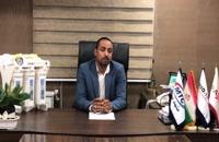 فروش تصفیه آب سافت واتر در شیراز - دلایل مهم و حیاتی استفاده از آب سالم