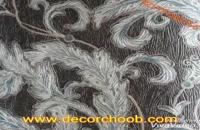 کاغذ دیواری شیک و لاکچری از آلبوم کاغذ دیواری majestic