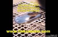 فروش دستگاه فانتاکروم همراه با پک مواد کامل 09361428505