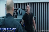 فیلمHobbs & Shaw 2019|فیلمFast And Furious 9|فیلمHobbs And Shaw 2019