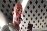 پخش آنلاین فیلم سریع و خشن 9 با زیرنویس فارسی -  Fast and Furious 9 فارس شو