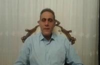 مشاور کسب و کار اداره کار و فروش در قزوین