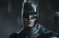 کارتون the batman فصل 3 قسمت 2 | انیمیشن