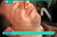 دوره آموزش گام به گام آرایشگری مردانه