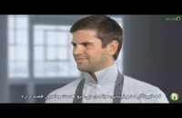 آموزش بستن کراوات   آموزشی